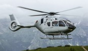 Airbus starts building first helicopter plant in China