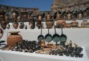 Government to collect personal antiquities