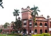 50 Dhaka University students get FSIB scholarship