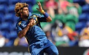 Sri Lanka hope for Malinga magic at Champions Trophy