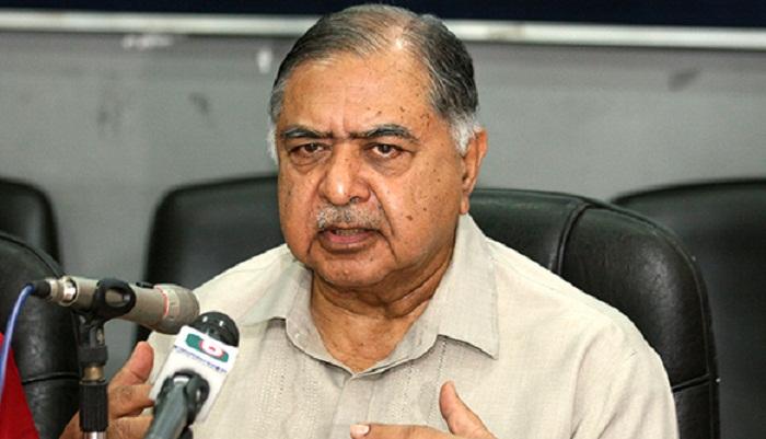 16th amendment created scope to undermine judiciary: Dr Kamal