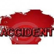 Man killed in Satkhira road accident