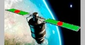 Bangabandhu-1 satellite to be launched in December, says State Minister Tarana Halim