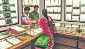 Bangladesh customs hit gold  bonanza in unlikely places