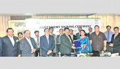 PABL joins hands with Insurance Institute of India
