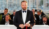 'Wizard of the weird' wins best screenplay at Cannes