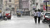 23 killed in lightning, rain-related incidents in eastern India