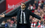 Ernesto Valverde confirmed as new Barcelona boss