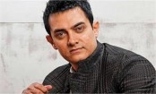 My mistakes have taught me the most: Aamir Khan