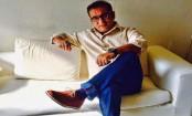 Abhijeet Bhattacharya's new Twitter account suspended