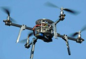 New NASA tech to help drones land safely