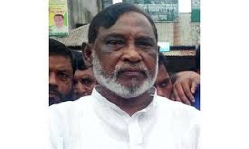 No legal bar for Gazipur mayor to take office again