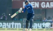 Cricket: England's Roy gets Morgan backing