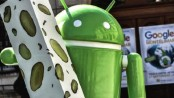 Millions of Android phones hit by 'Judy' malware