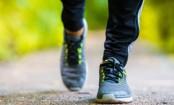 Walking at leisure may be safer than walking to work: Study