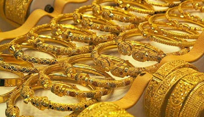 Gold import policy to be formulated soon: Muhith