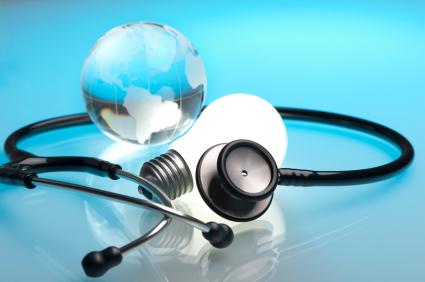 4th medical university in Sylhet soon