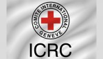 ICRC always ready to act fast with humanitarian assistance