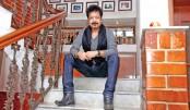 Happy Birthday, Kumar Bishwajit