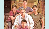 Dangal earns more than Rs 1000cr in china