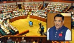 2,463 killed in road crashes in 2016  Quader tells JS