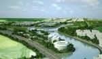 Govt plans to build solar hub at Mirsharai Economic Zone