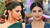 Deepika, Priyanka on MAXIM hot 100 2017 list