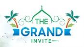 Samsung Mobile brings Grand Invite for Eid-ul-Fitr