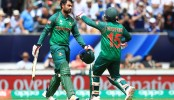 Tamim-Mushfiq power tigers to set 306 target for England