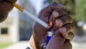 Budget to foster tobacco use: Anti-tobacco campaigners