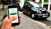 Uber Sets New Transport Trend