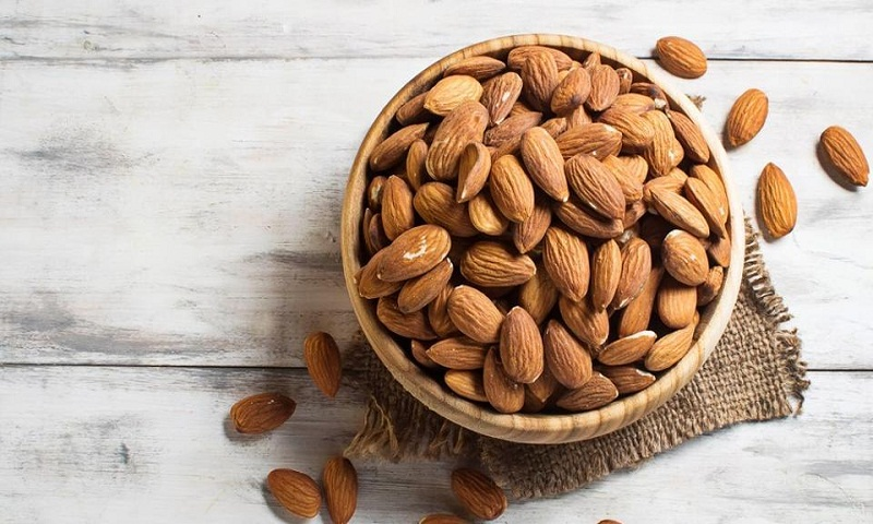 7 dry fruits you should include in your diet to stay healthy