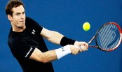Andy Murray into French Open third round after Martin Klizan win