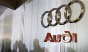Audi dragged deeper into 'Dieselgate' scandal