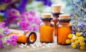 Homeopathy may be your best chance to quit smoking, naturally