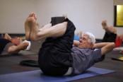 New app to help improve lives of dementia patients