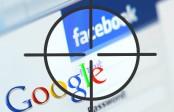 Facebook, Google crack down on hate speech: EU