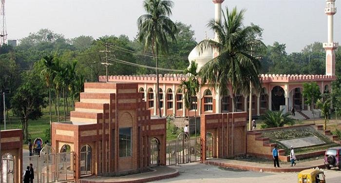 JU halls to reopen June 8