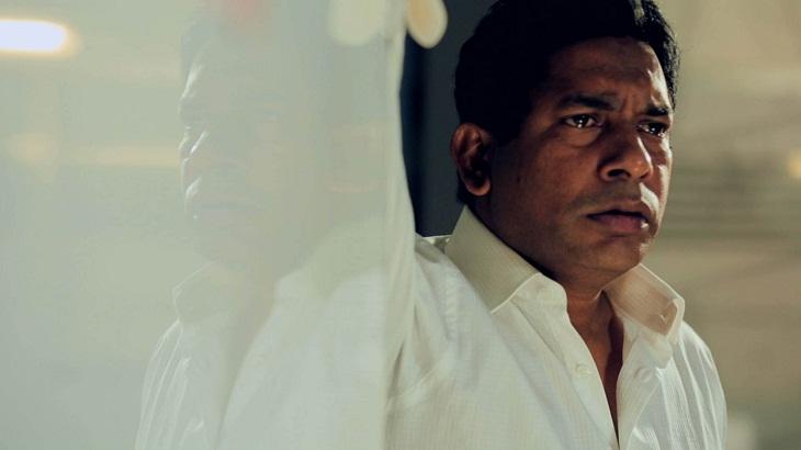 Mosharrof Karim comes with five Eid special dramas