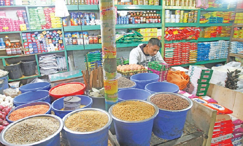 essay on price hike of essential commodities