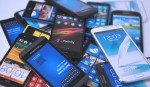 Import of Tk 3,000 crore illegal mobile sets feared