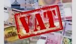 Over 1,000 essential items get VAT exemption