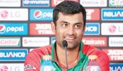 Concentrating on converting starts to big scores: Tamim Iqbal