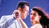 Salman, Jacqueline to reunite for Remo D'Souza's 'ABCD 3'