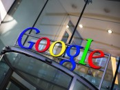 Google moves to block 'annoying' ads in browser