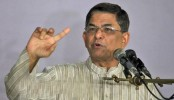 AL men obstructing BNP's iftar parties: Fakhrul