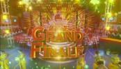 Sa Re Ga Ma Pa - Grand Finale Saturday
