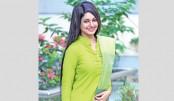 Sohana busy with Eid drama