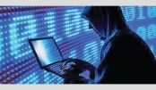 Danger of cyber crimes