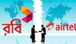 Robi, Airtel to get licence sans Tk 109cr VAT payment